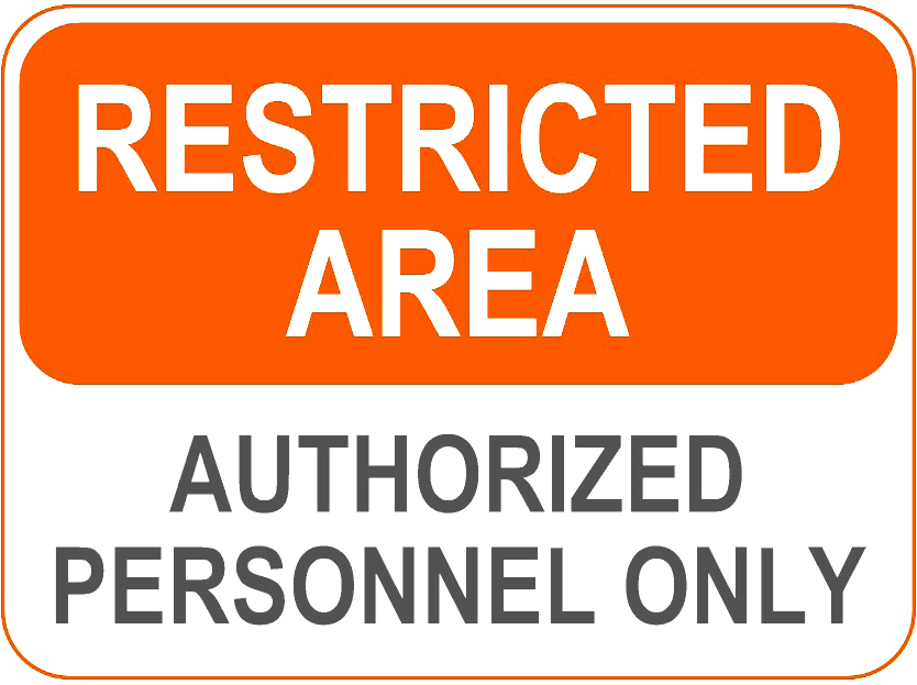restricted-area-2